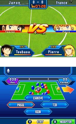 CaptainTsubasa DS Edit004