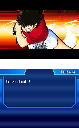 CaptainTsubasa DS Edit005