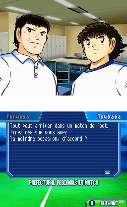CaptainTsubasa DS Edit006