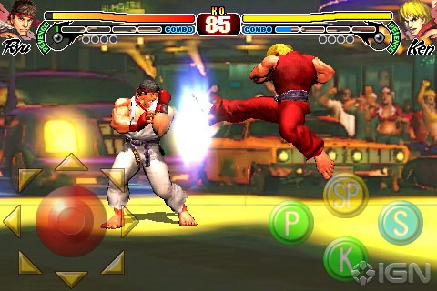 StreetFighter4 iPhone Div002