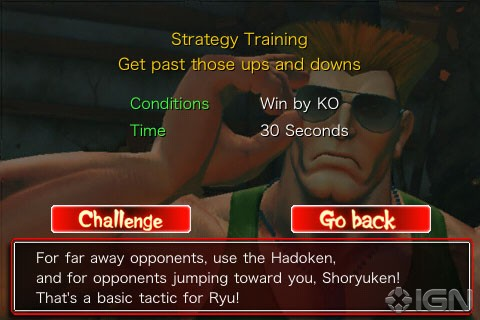 StreetFighter4 iPhone Div011