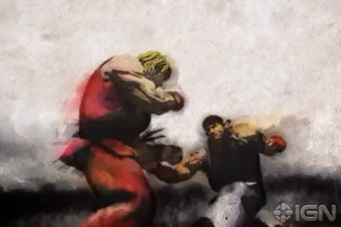 StreetFighter4 iPhone Div012
