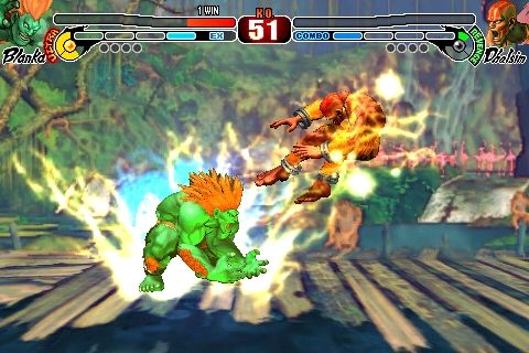 StreetFighterIV iPhone Ed031