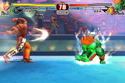 StreetFighterIV iPhone Editeur 061
