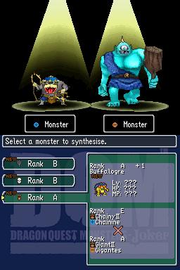 DQmonsterJ DS Editeur 016