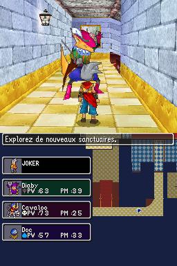 DQmonsterJ DS Editeur 019