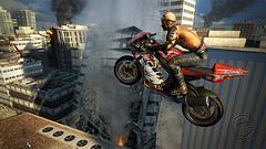 MotorStorm-Apocalypse PS3 Div 007