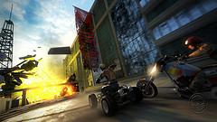 MotorStorm-Apocalypse PS3 Div 012