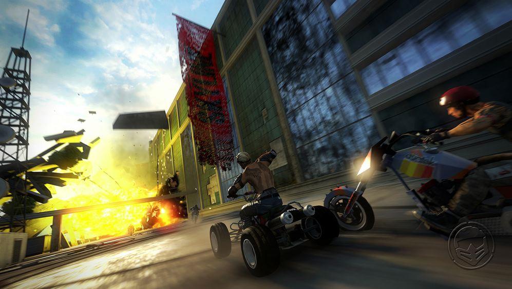 MotorStorm-Apocalypse PS3 Editeur 035