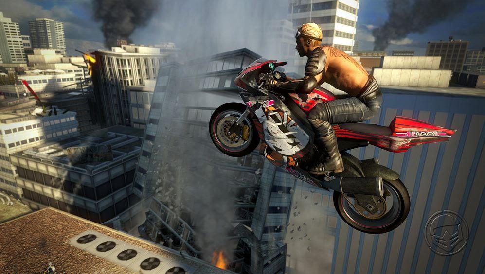 MotorStorm-Apocalypse PS3 Editeur 036