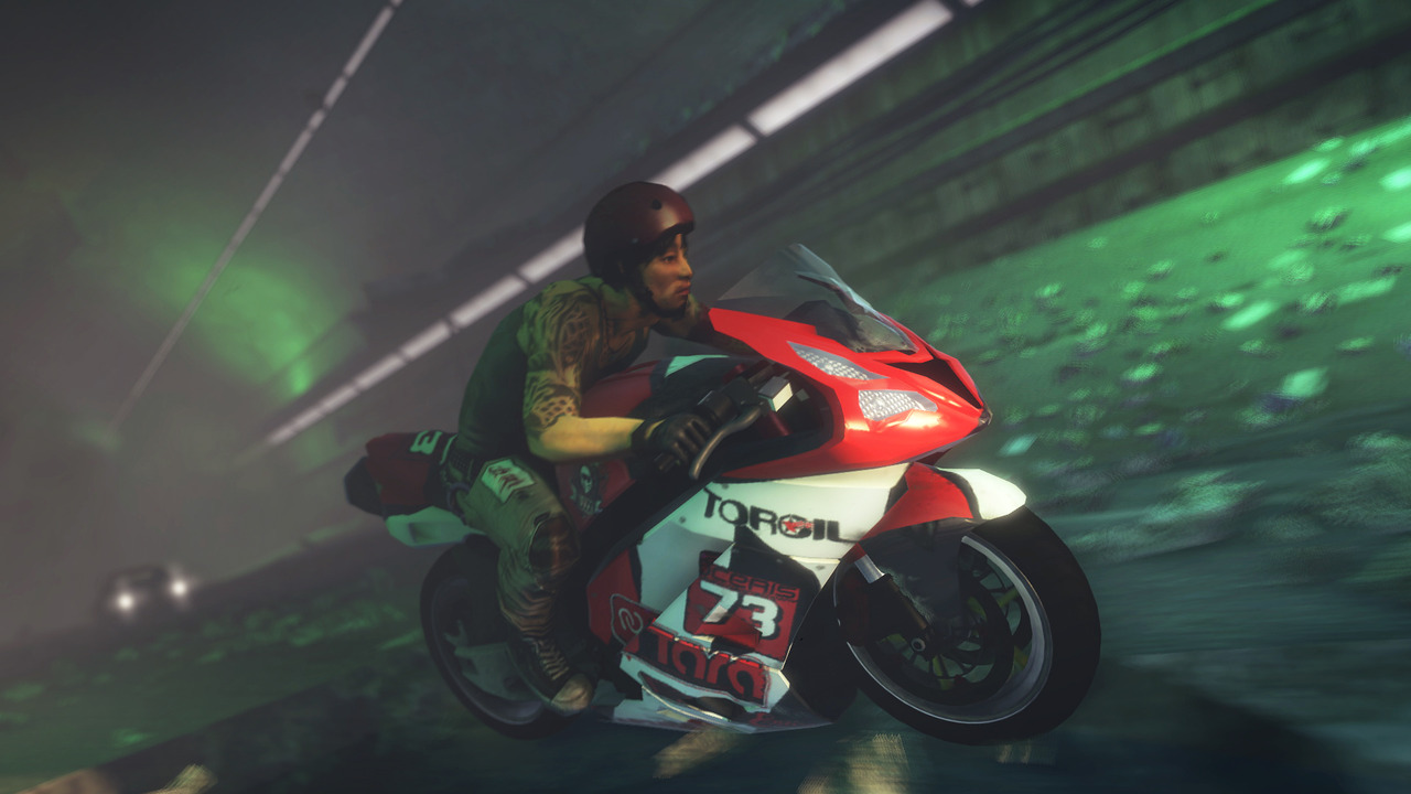MotorStorm-Apocalypse PS3 Editeur 046