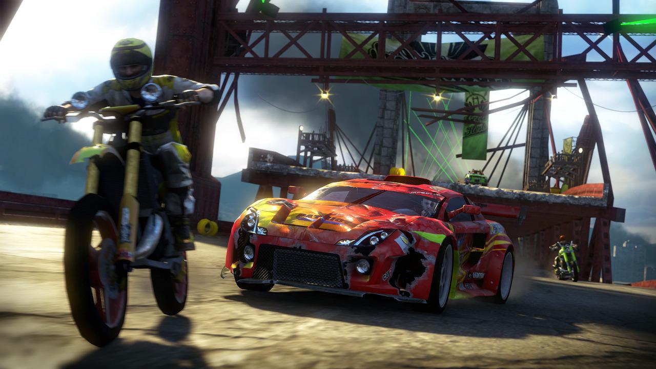 MotorStorm-Apocalypse PS3 Editeur 048