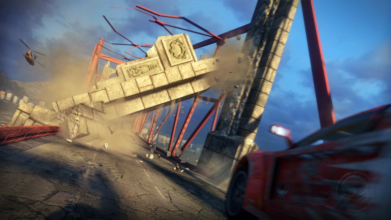 MotorStorm-Apocalypse PS3 Editeur 052