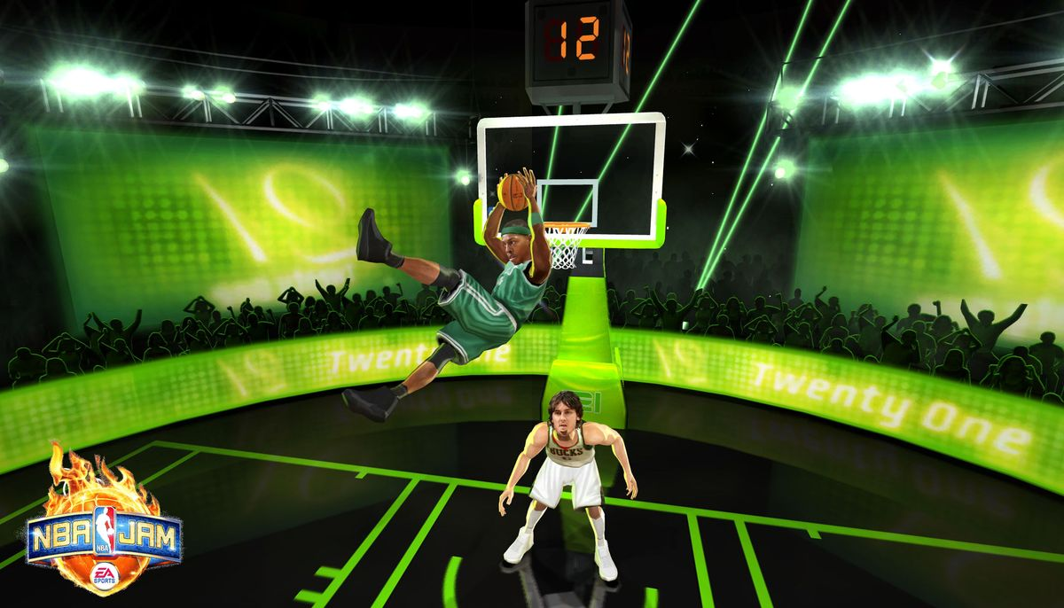NBA Jam PS3 360 Edit 012