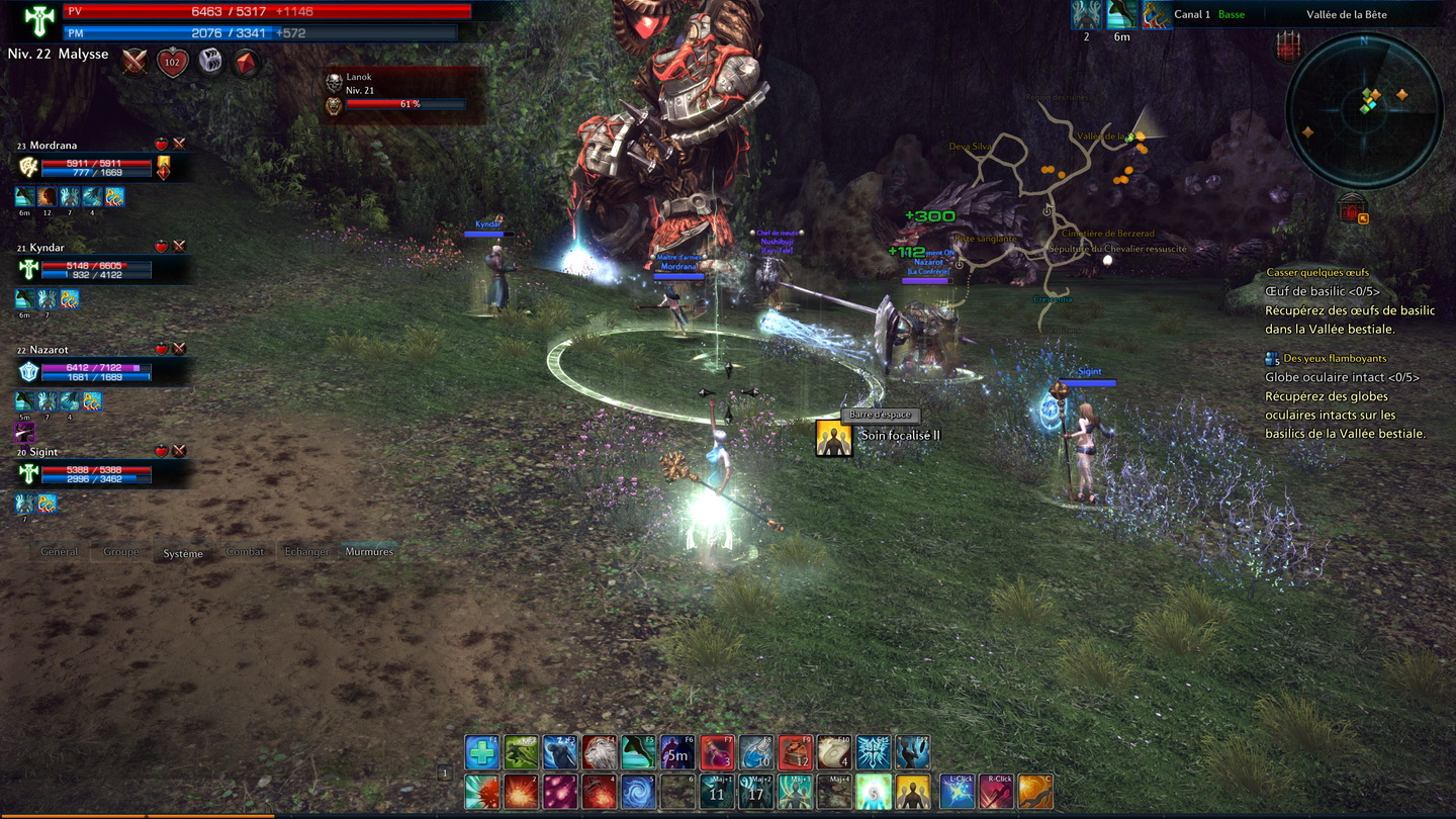 Tera PC Test 015