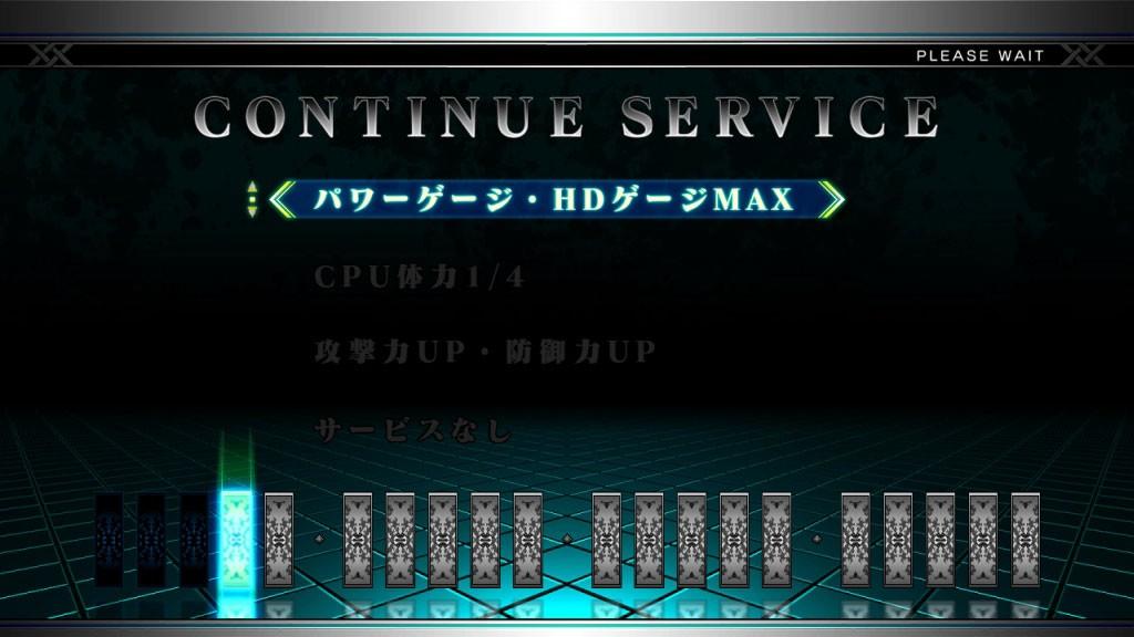 KOF XIII Arcade 65