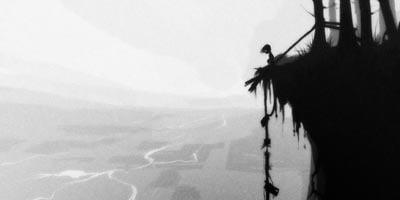 Limbo XboxLive 006