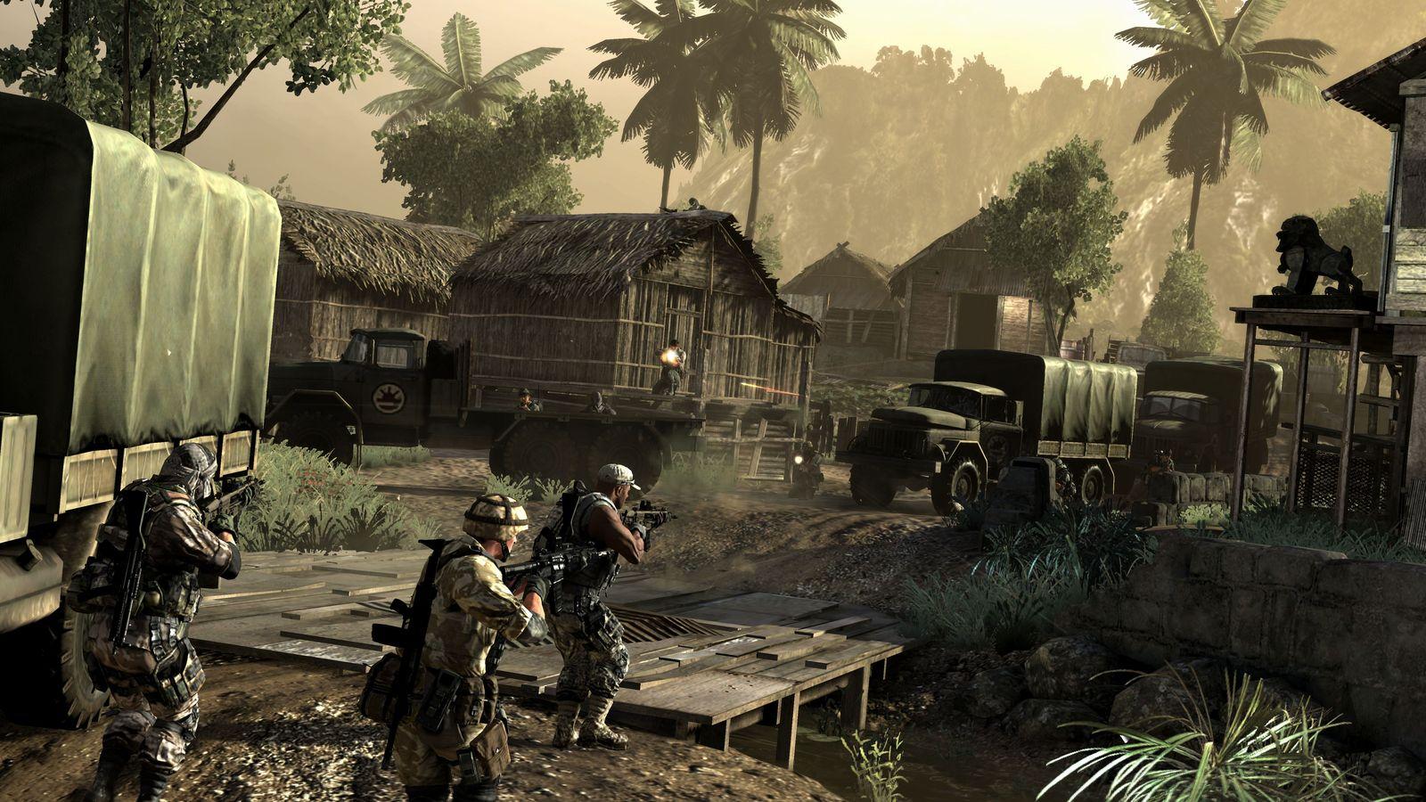 SOCOM4-U.S.NavySeals PS3 Editeur 016