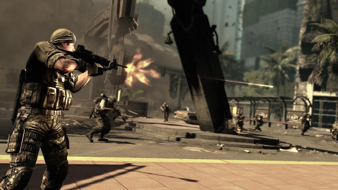 SOCOM4 PS3 edit008