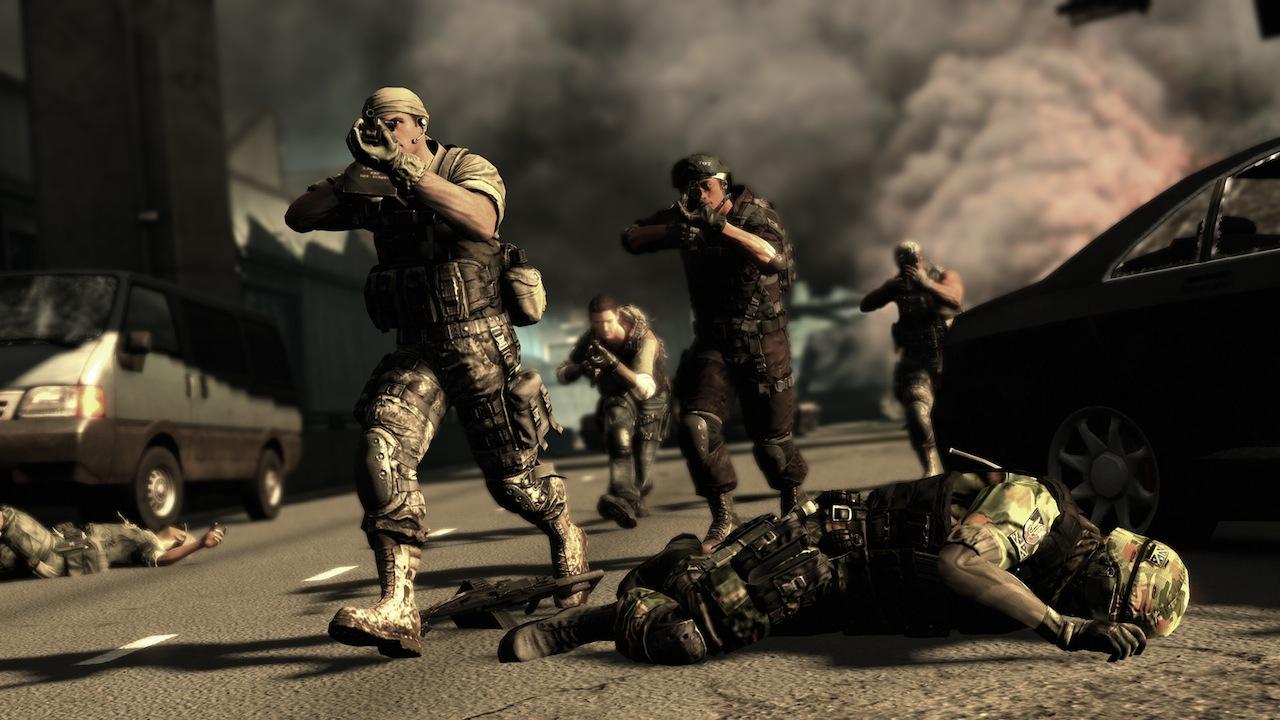 SOCOM4 PS3 edit010
