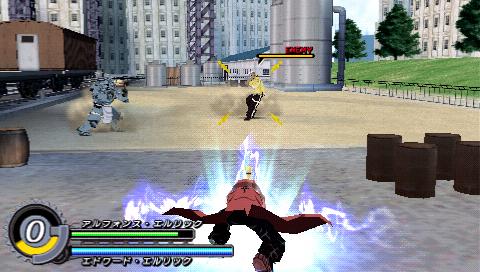 FMABrotherhood PSP Edit02