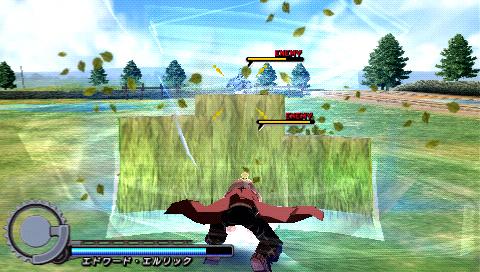 FMABrotherhood PSP Edit16