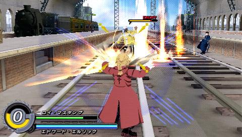 FMABrotherhood PSP Edit20