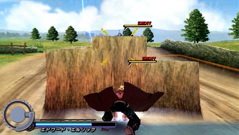 FMABrotherhood PSP Edit21