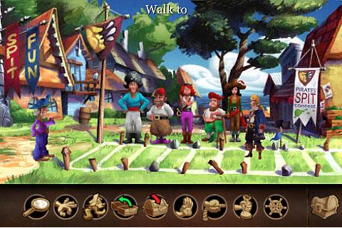 MonkeyIsland2 iPhone ed001