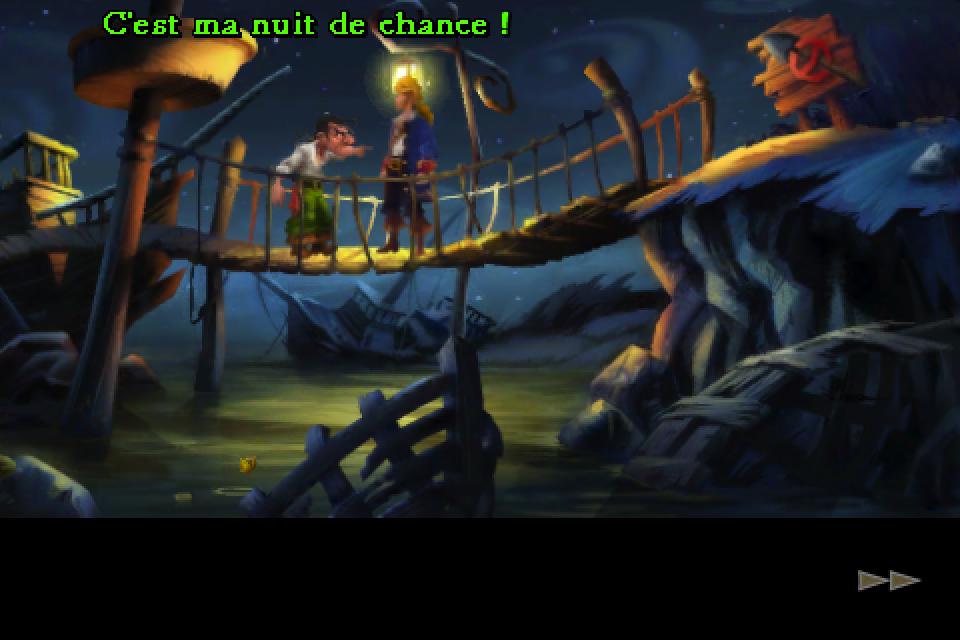 MonkeyIsland2 iPhone ed003