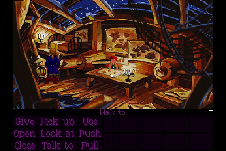 MonkeyIsland2 iPhone ed008