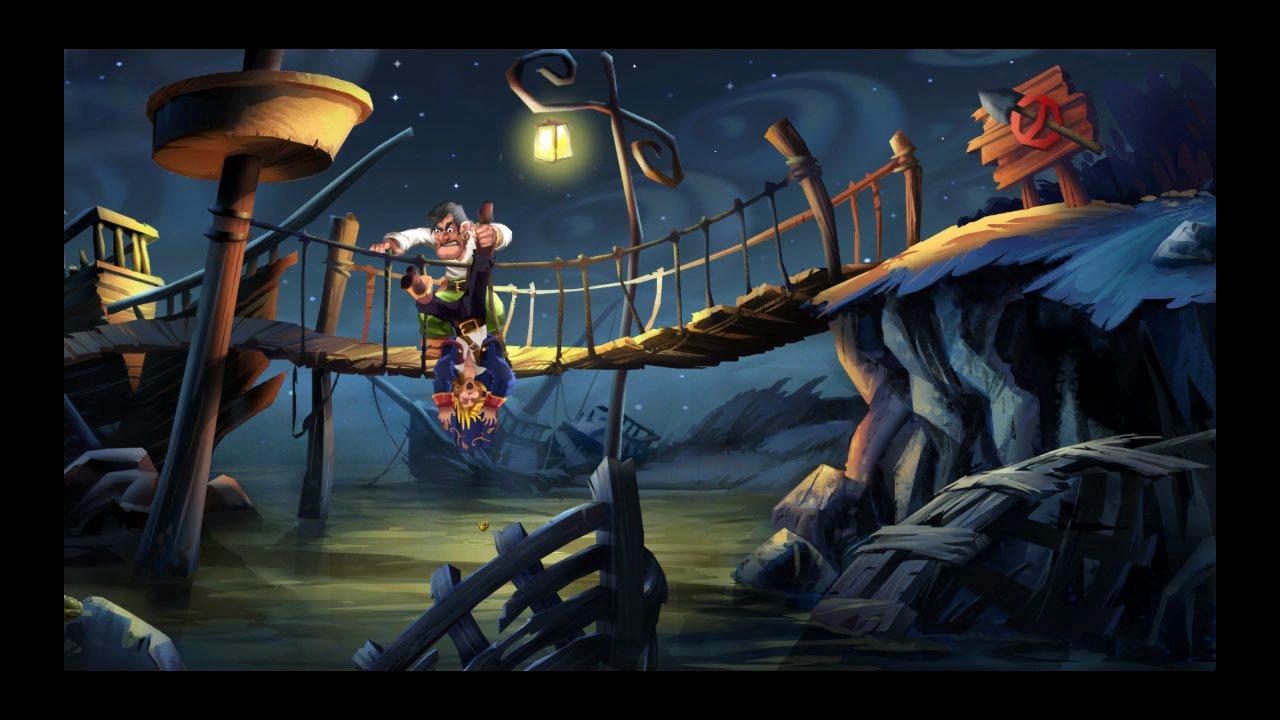 Monkeyisland2HD multi edit06
