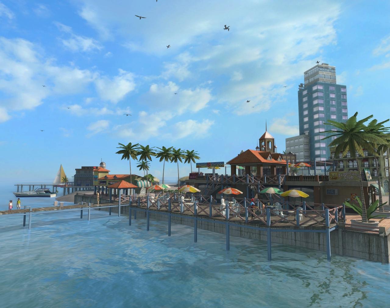 Tropico3-AbsolutePower-03