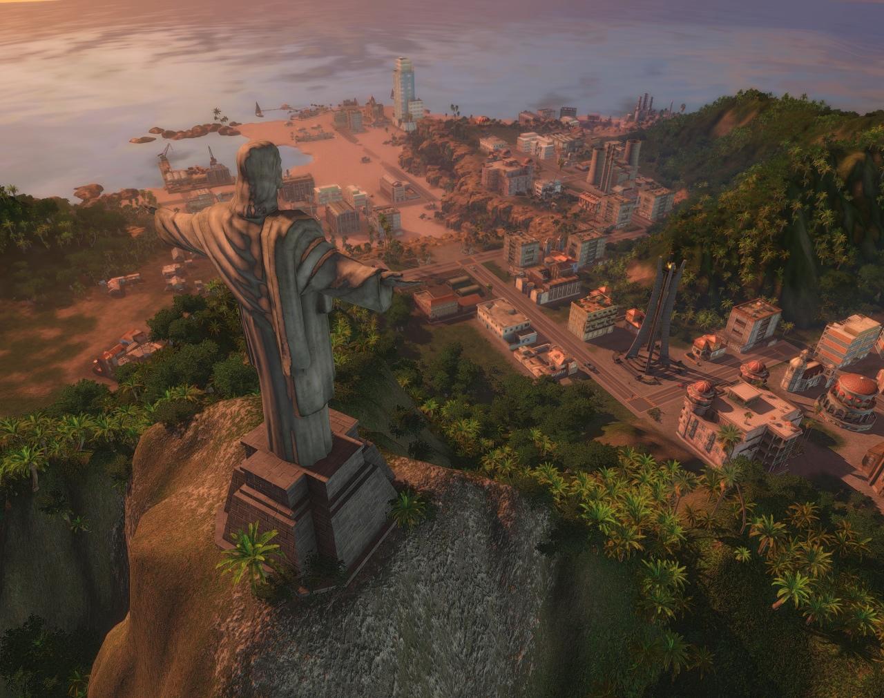 Tropico3-AbsolutePower-04