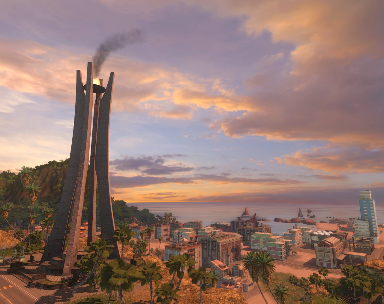 Tropico3-AbsolutePower-10