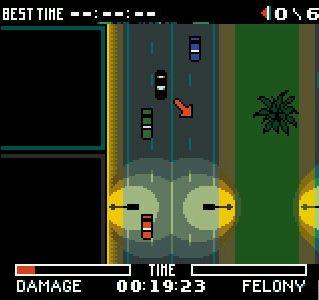 Driver GBC Edit 002