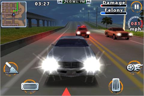 Driver Iphone Edit 001