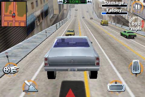 Driver Iphone Edit 002