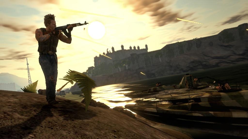 Mercenaries2 Multi Editeur 028