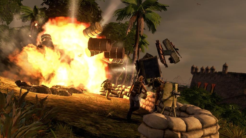 Mercenaries2 Multi Editeur 037