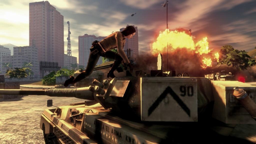 Mercenaries2 Multi Editeur 038