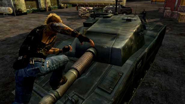 Mercenaries2 PS3 Editeur 003