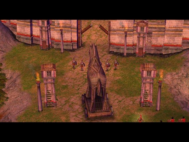 AgeofMythology PC Editeur 005