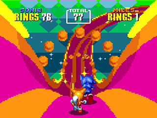 Sonic2 MD Edit004