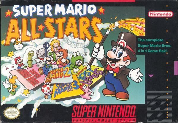 [Image: Super_Mario_All_Stars_SNES_Jaquette.jpg]