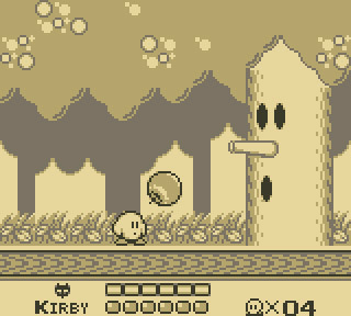 http://download.gameblog.fr/images/jeux/6224/KirbyDreamLand_Edit_001.jpg