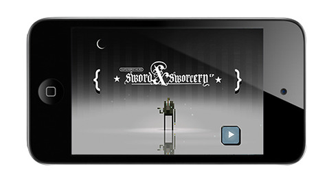 Superbrothers-Sword-SworceryEP iPhone Editeur 003