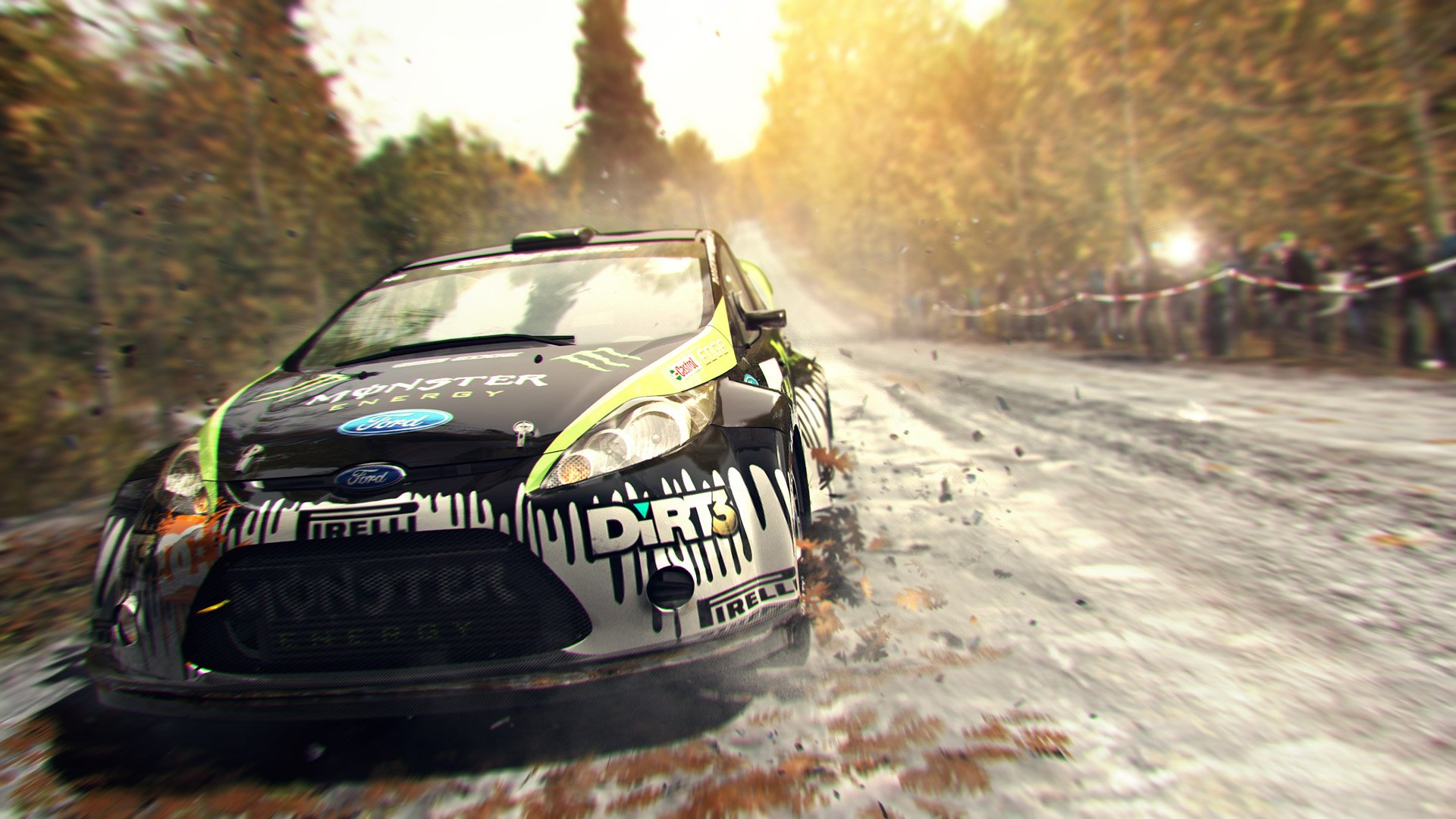 DiRT 3 Multi Edit 004