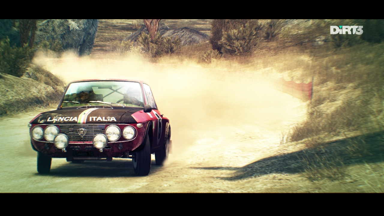 DiRT3 Multi Editeur 014