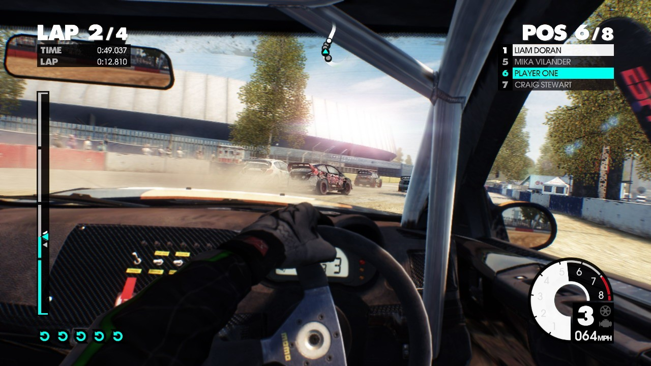 DiRT3 Multi Editeur 015
